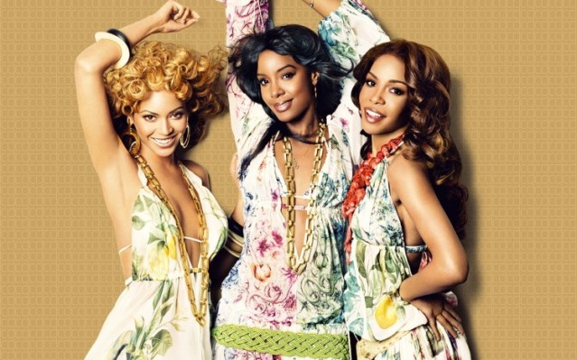 Destiny-s-Child-destinys-child-30807847-1280-800